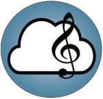blue music2